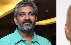 Rajamouli to meet norman foster on Oct 11 in London