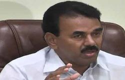 telangana minister jupally deadline is august 15