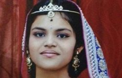 13 Year Old Jain Girl Dies In Hyderabad After Fasting For 68 Days