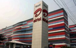IPL 2018: After Reliance Jio and BSNL, Airtel launches Rs 499 prepaid plan with 164GB 4G data