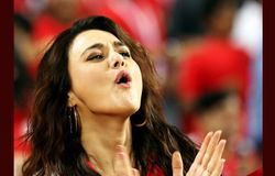 Preity Zinta Explains Why She Was Relieved To See Mumbai Indians Lose