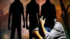 rape allegation against youth